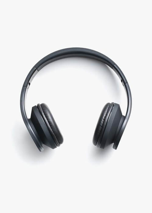 Headphone-Image-001